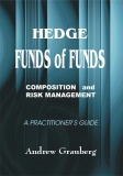 Hedge Fund of Funds: Composition and Risk Management